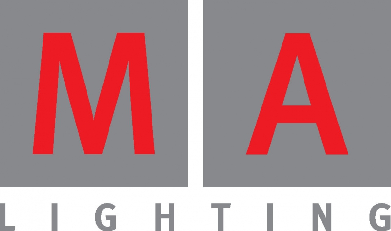MA_Lighting_Logo