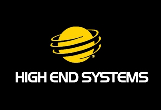 highendsystems